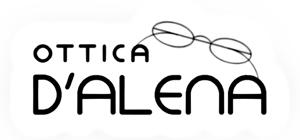 Ottica D'alena Michele